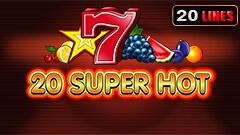 20 SUPER HOT ~ joaca pacanele online / Jocuri ca la aparate