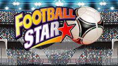 Football Stars ~ joaca pacanele online / Jocuri ca la aparate