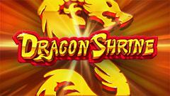 Dragon Shrine ~ joaca pacanele online / Jocuri ca la aparate