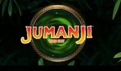 Jumanji ~ joaca pacanele online / Jocuri ca la aparate