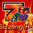 Sizzling Hot DELUXE ~ joaca pacanele online / Jocuri ca la aparate