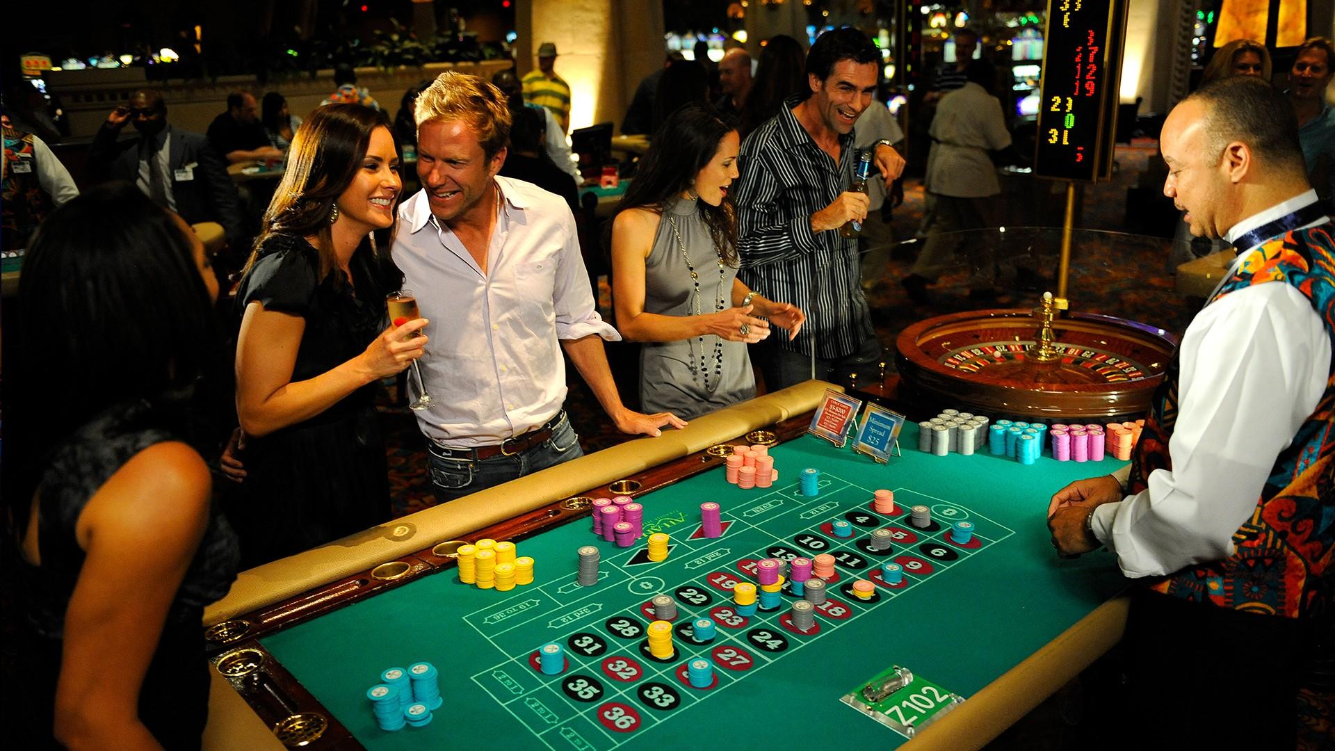 1000 RON bonus la Cazino Unibet