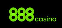 888-cazino-online.jpg