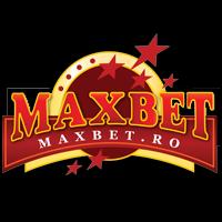 cazino online maxbet