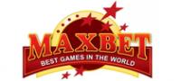 maxbet-cazino-online-200x90.png