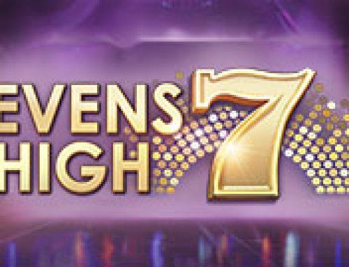 Seven High