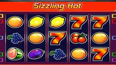 Sizzling Hot EXTREME ~ joaca pacanele online / Jocuri ca la aparate