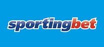 sportingbet-cazino-online.png