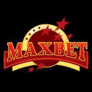 cazino-maxbet