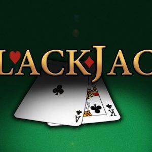 Blackjack Online - cazinouri unde poti juca blackjack