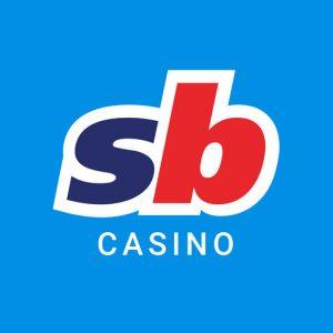 cazino sportingbet