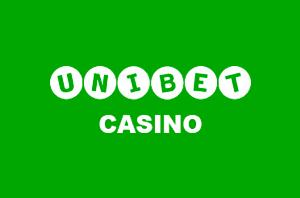 cazino unibet