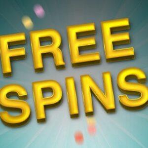 150 rotiri gratuite FARA DEPUNERE in luna Mai pentru jucatorii noi