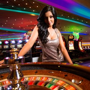 Ruleta Online - cazinouri unde poti juca la ruleta
