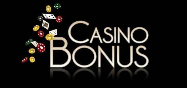 Trei bonusuri de peste 1000 euro la cazino