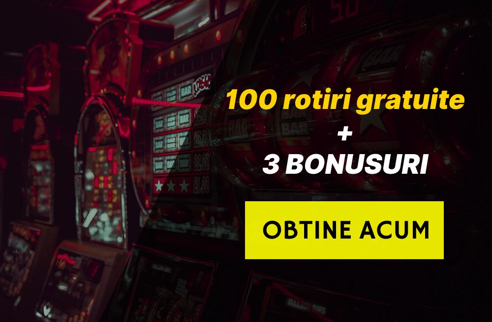 rotiri gratuite fortuna