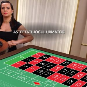 Tombola de 20.000 RON la Cazino Unibet