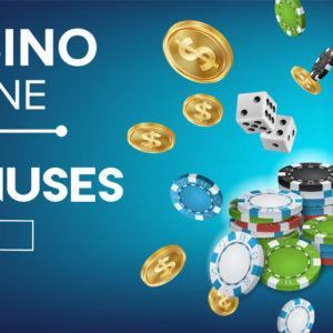 Cele mai bune cazinouri online + BONUSURI pentru jucatorii noi