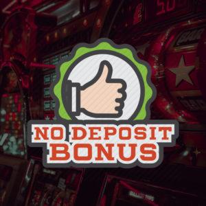 Top bonusuri FARA DEPUNERE la cazino online