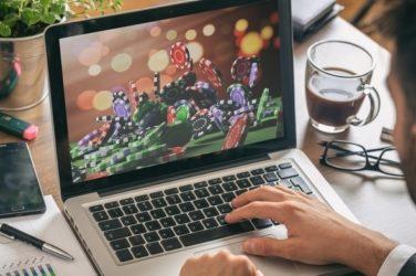 avantaje cont cazinouri online