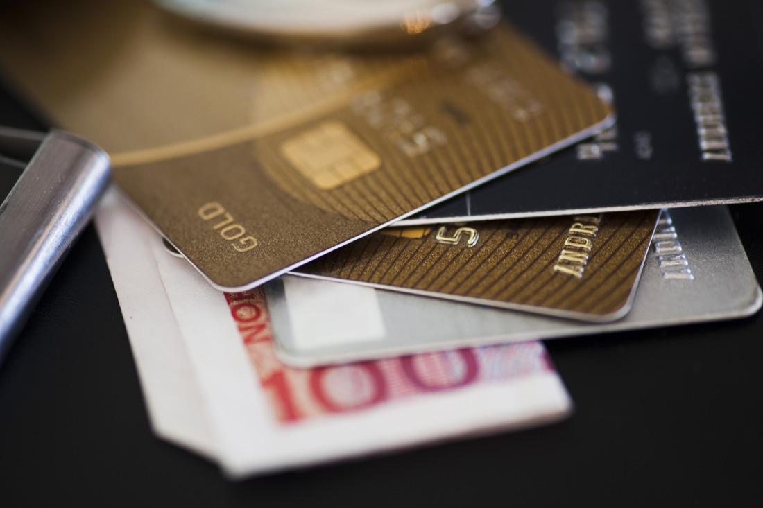 depuneri cazinouri online