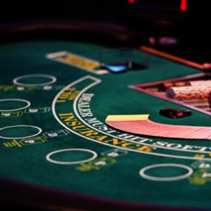 Dictionarul jucatorului de cazino. Termeni de cazino explicati