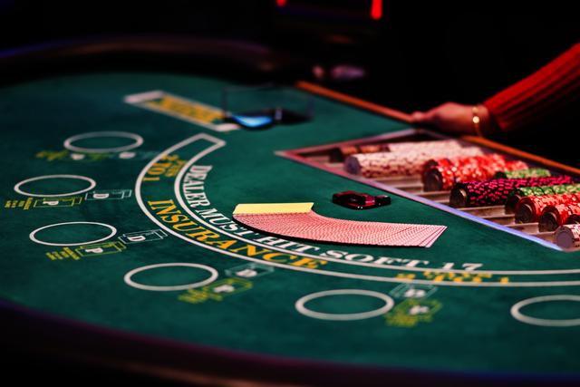 termeni cazino explicati