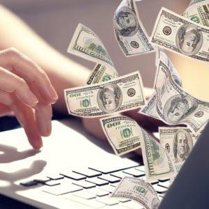 Tot ce trebuie sa stii despre retrageri de la cazinouri online