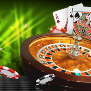 1000 RON bonus la cazino si mini-turnee zilnice