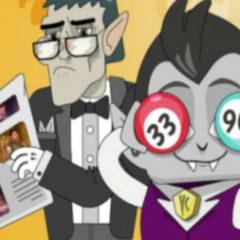 Joaca bingo si castiga in fiecare weekend 1 000 rotiri gratuite