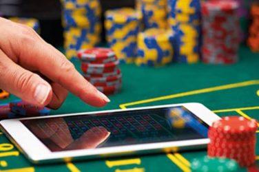 Cum aleg cazinoul perfect