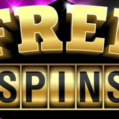ÎNCHEIAT. 50 rotiri gratuite la Shining Crown pentru primii 100 de jucatori