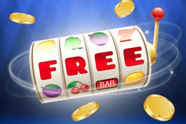 Logheaza-te si castiga 10 rotiri gratuite in fiecare zi ramasa din luna martie