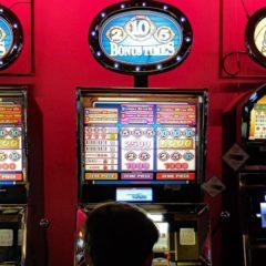 Totul despre bonusurile din cazinouri