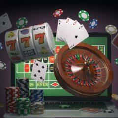 Te asteapta turnee la sloturi si live casino in valoare de 125 000 RON fiecare