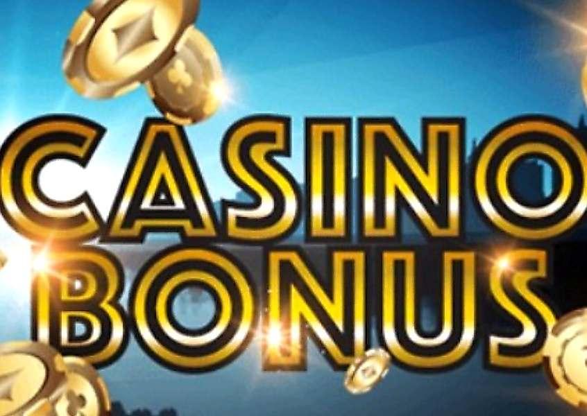 Participa la cursa antiplictiseala si poti castiga 150 RON bonus