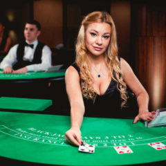 Te asteapta 4 saptamani cu premii totale de 1 000 000 RON la sloturi si Live Casino
