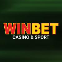 cazinouri online winbet