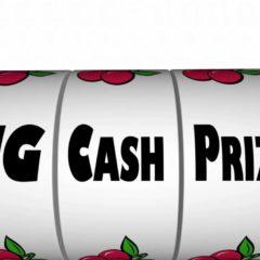 Participa in aceasta saptamana la un turneu cu premii totale de 250 000 RON