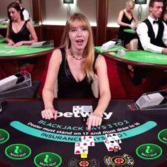 Premii totale de 500 000 RON CASH asteapta sa fie castigate la Live Casino