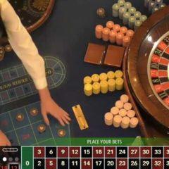 Astazi poti obtine un bonus de 25 RON daca vei juca la ruleta