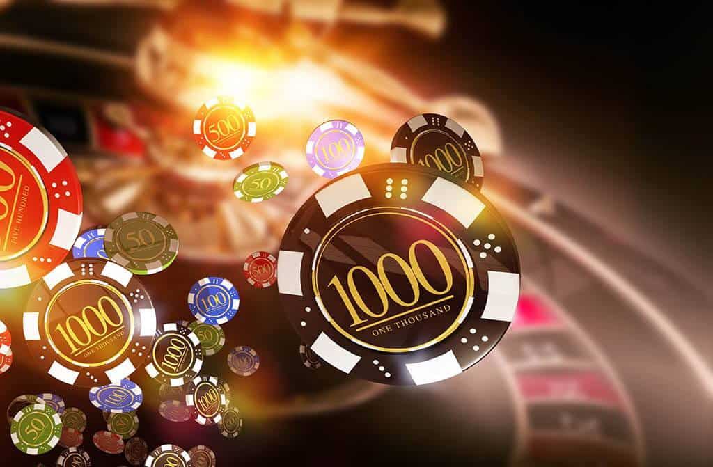 bonusuri-casino