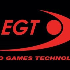 Jocuri EGT si tot ce trebuie sa stii despre furnizorul EGT