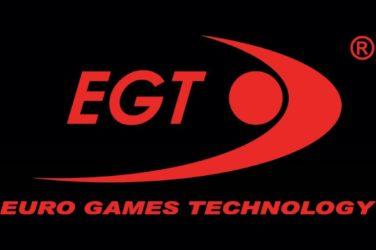 jocuri EGT