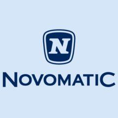 Jocuri Novomatic si tot ce trebuie sa stii despre furnizor