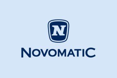 jocuri novomatic