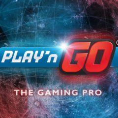 Jocuri Play'n Go si tot ce trebuie sa stii despre furnizorul Play'n Go