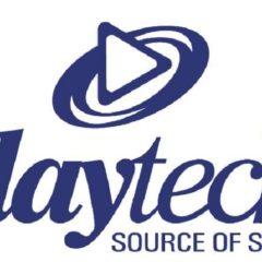 Jocuri Playtech si tot ce trebuie sa stii despre furnizorul Playtech