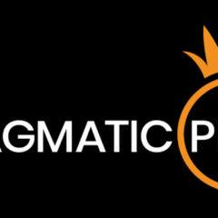 Jocuri Pragmatic Play si tot ce trebuie sa stii despre furnizor