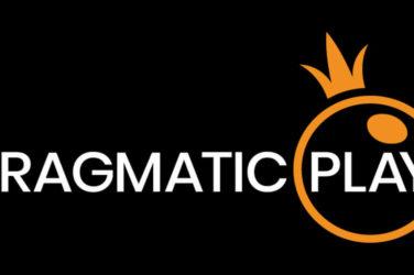 jocuri pragmatic play